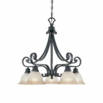 Designers Fountain 96185 Chandelier