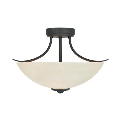 Designers Fountain 96911 Vanity Light