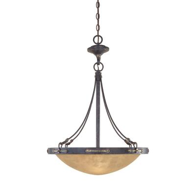 Designers Fountain 97331 Pendant