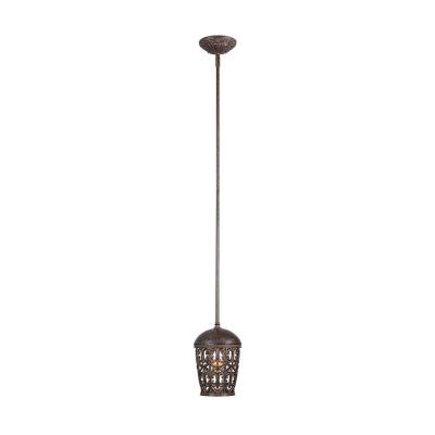 Designers Fountain 97530 Pendant