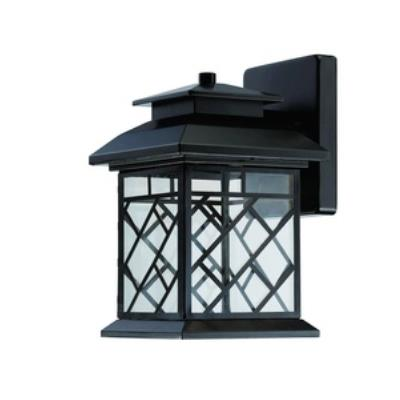Designers Fountain LED22331-ORB 8 1/2 Inch LED Wall Lantern