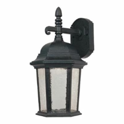 Designers Fountain LED2751-DWD LED Wall Lantern