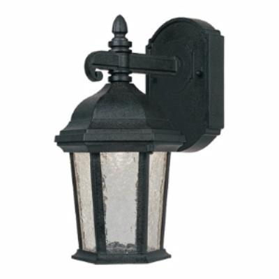 Designers Fountain LED2771-DWD LED Wall Lantern