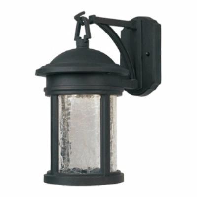 Designers Fountain LED31111-ORB LED Wall Lantern