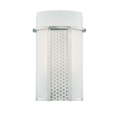 Designers Fountain LED6050-SP LED Wall Sconce