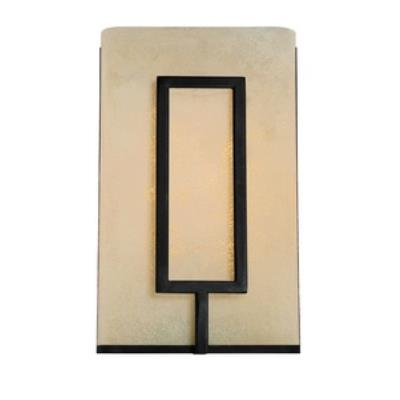 Designers Fountain LED6061-BNB LED Wall Sconce