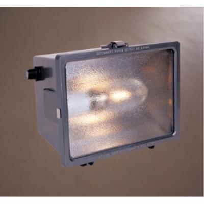 Designers Fountain MH50FL Metal Halide - One Light Outdoor Wall Lantern