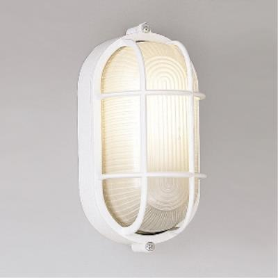 Designers Fountain 2071-WH One Light Flush Mount