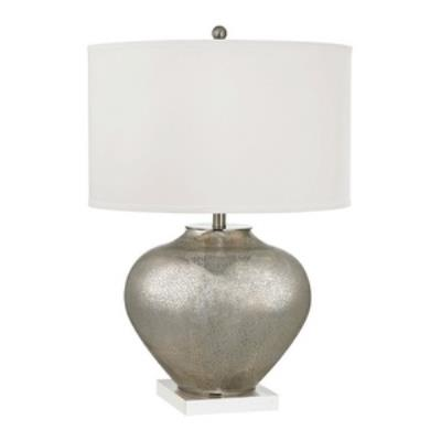 Dimond Lighting D2544 Edenbridge - Two Light Table Lamp