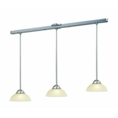 Dolan Lighting 1003-09 Accessory - Mini-Pendant Adapter