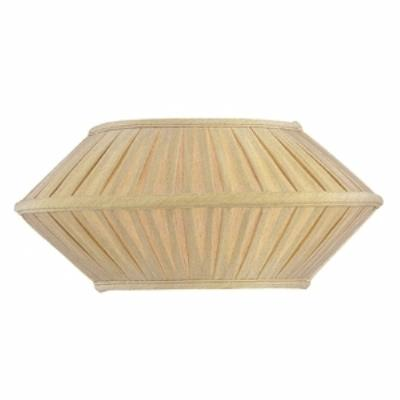 Dolan Lighting 1036-206 Sunrise - One Light Wall Sconce