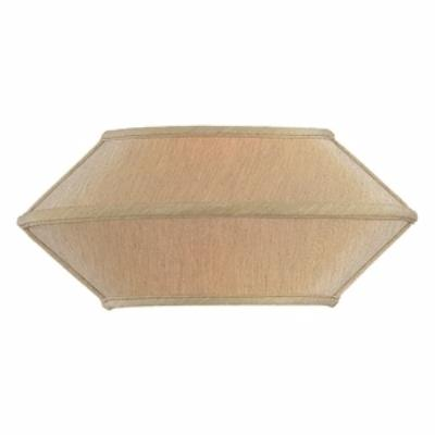 Dolan Lighting 1046-206 Sunrise - One Light Wall Sconce