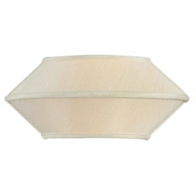 Dolan Lighting 1056-09 Sunrise - One Light Wall Sconce