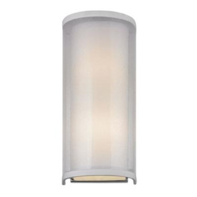 Dolan Lighting 1276-26 Two Light Wall Sconce