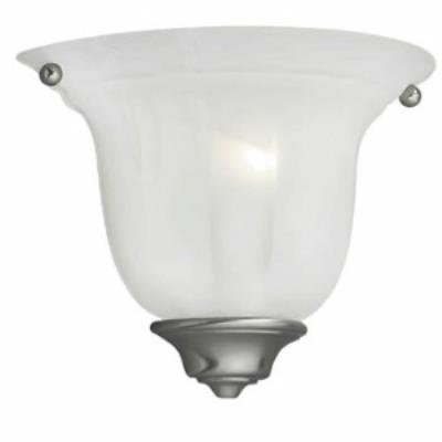 Dolan Lighting 225 Olympia - One Light Small Wall Sconce