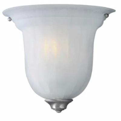 Dolan Lighting 227 Olympia - One Light Large Wall Sconce