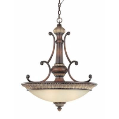 Dolan Lighting 2644-211 Bonita