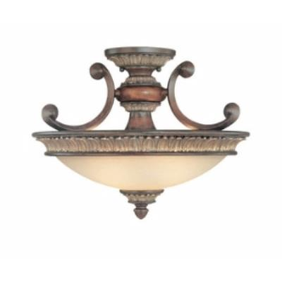 Dolan Lighting 2645-211 Bonita