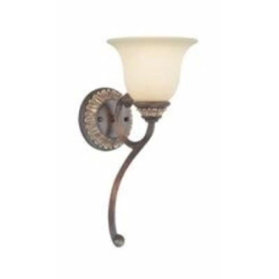 Dolan Lighting 2646-211 Bonita