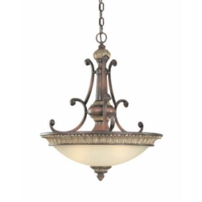 Dolan Lighting 2647-211 Bonita