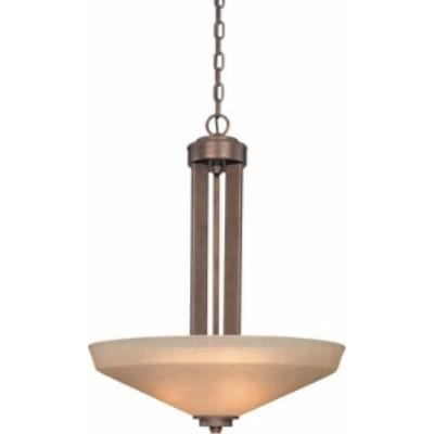 Dolan Lighting 2704-90 Sherwood