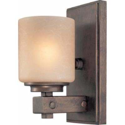 Dolan Lighting 2706-90 Sherwood