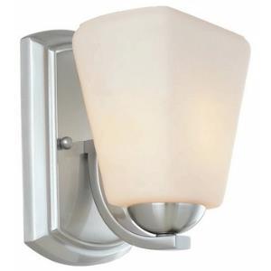 Hammond - One Light Bath Bar