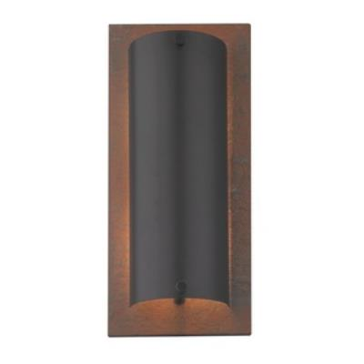 Dolan Lighting 4914-34 Tahoe - Two Light Wall Sconce