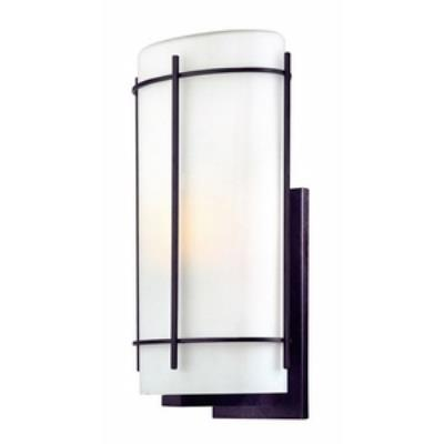 Dolan Lighting 9303-34 Pacifica - 1 Light Lg Outdoor Wall Mount