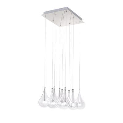 ET2 Lighting E20116-18 Larmes - Pendant