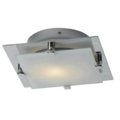 ET2 Lighting E20532-09 Piccolo - Wall Sconce