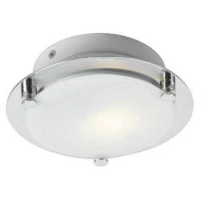 ET2 Lighting E20533-09 Piccolo - Wall Mount