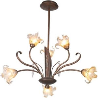 ET2 Lighting E22063-26 Bloom - Chandelier