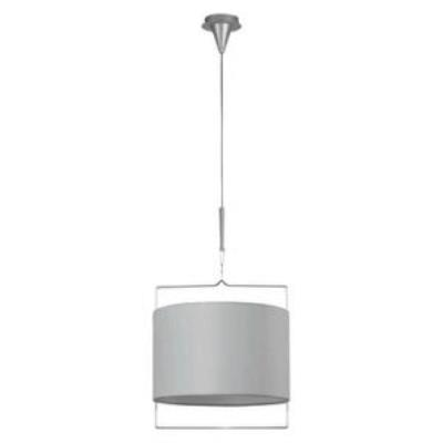 ET2 Lighting E22310 Passion - Pendant