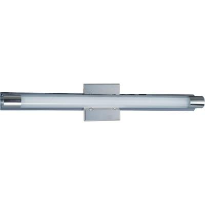 ET2 Lighting E22362-18PC Wand - One Light Wall Sconce
