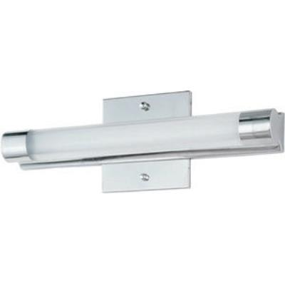 ET2 Lighting E22391-10PC Wand - LED Bath Vanity