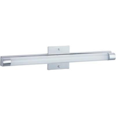 ET2 Lighting E22392-10PC Wand - LED Bath Vanity