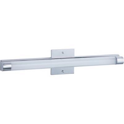 ET2 Lighting E22392-10PC Wand - LED Bath Vanity