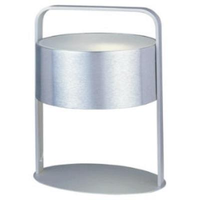 ET2 Lighting E22705 Percussion - Table Lamp