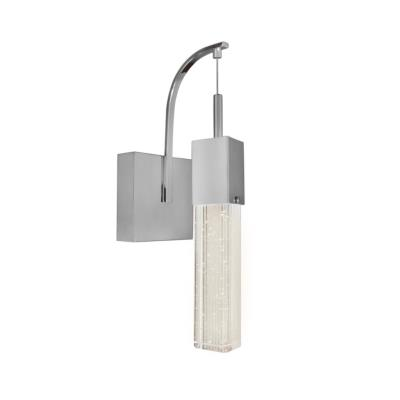 ET2 Lighting E22760-89PC Fizz III - LED Wall Sconce