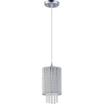 ET2 Lighting E23140-10PC Spiral - One Light Pendant