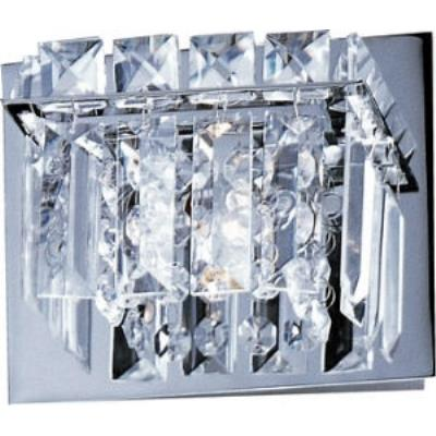 ET2 Lighting E23251-20PC Bangle - One Light Wall Sconce