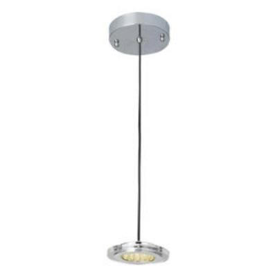 ET2 Lighting E30071-18 L.E.D. - Wall/Flush Mount