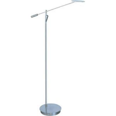 ET2 Lighting E41009-SN Eco-Task - LED Floor Lamp