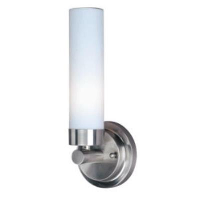 ET2 Lighting E63006 Cilandro - CFL Wall Mount