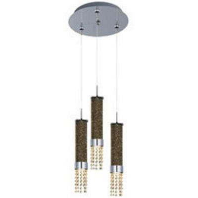 ET2 Lighting E94650-136PC Chroma - LED RapidJack Pendant