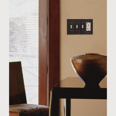 Elk Lighting 2508 Clickplates - Outlet Cover