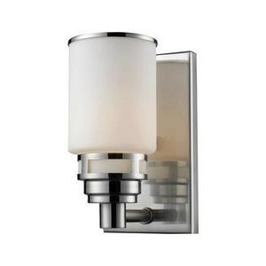 Bryant - One Light Bath Vanity
