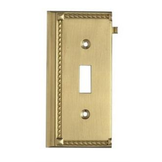Elk Lighting 2507 Clickplates - Outlet Cover