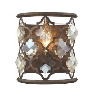 Armand - One Light Wall Sconce